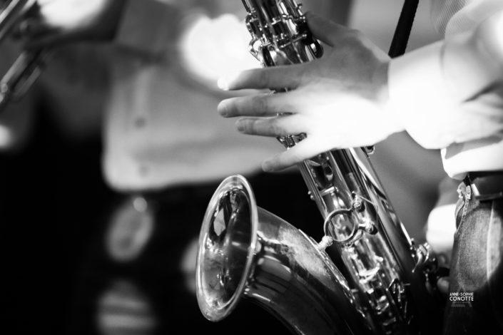 Jazz Bar 2018